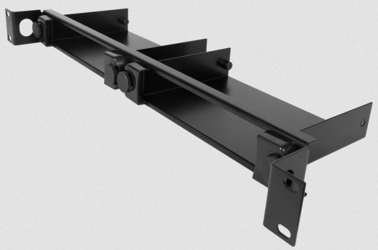 Adder AD8054 Kit de montaje en rack ADDER RMK8