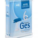 ClassicGest 6 Generico
